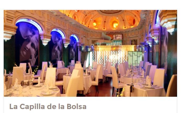 marketing contenidos restauración artículos entrevistas reportajes tus expertos restaurante en madrid
